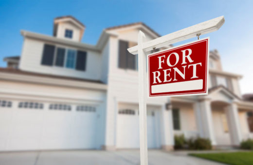5 Surefire Ways To Get Tenants For Your Rented Property