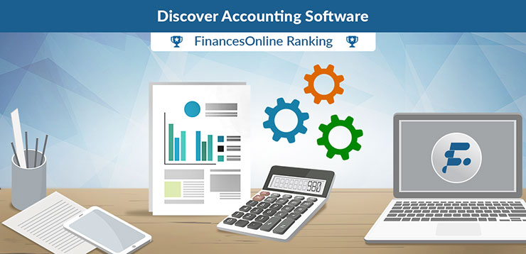 Consider these factors when choosing an accounting firm