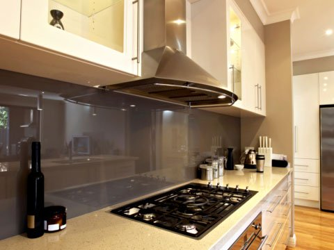 A word on kitchen consultant – know why you need one