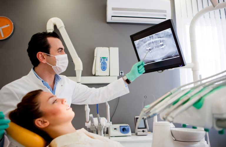 Essential Information About Finding the Best Dental Clinic