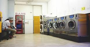 Things To Know About Laundry Services