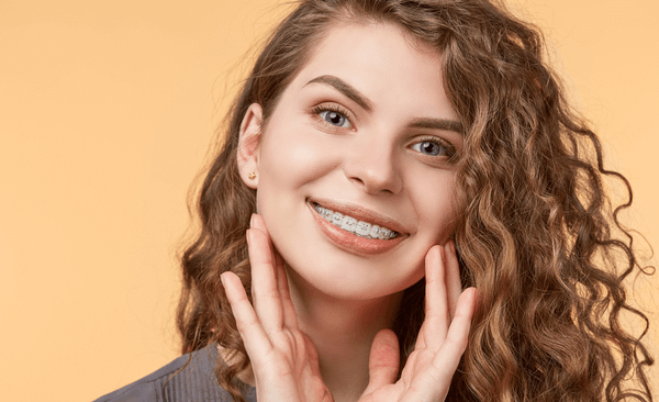 How Long Does It Take To Straighten Teeth?